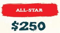 2016-ff-all-star