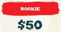 2016-ff-rookie
