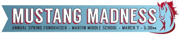 mustang_madness_at_martin_header