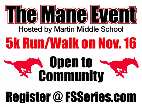 mane event sign image-corrected mustangs