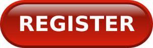 register oblong